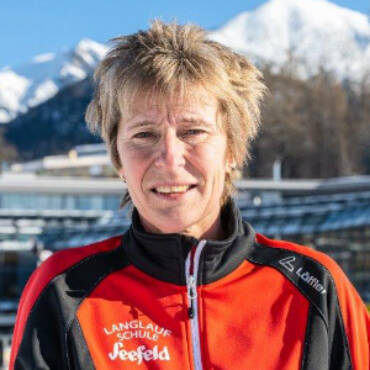 Astrid-Lamglauf-Teamleitung.jpg