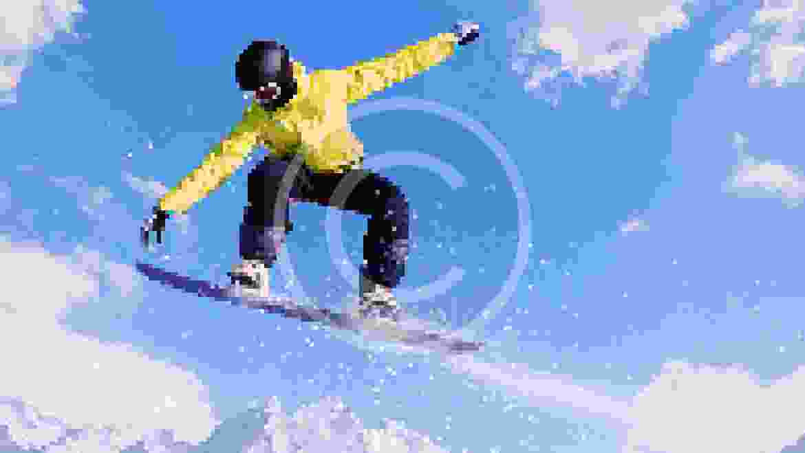 Downhill Skiing or Snowboarding: Training Tips and Exercises