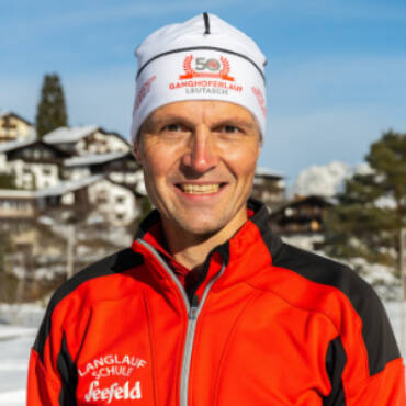 Florian-Team-Langlauf.jpg