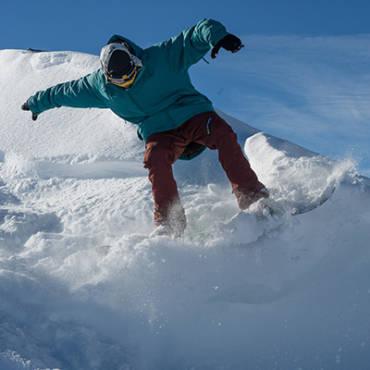 Snowboarder-Kurs-400.jpg