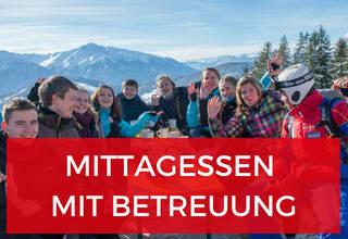 Kinder-Mittagsbetreuung-in-Seefeld.jpg