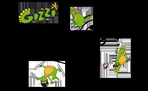 Gizzi Song Schischule Seefeld